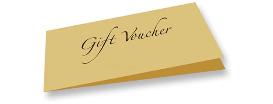 35000 swt gift voucher safe water traininng sea school ltd 35000 swt gift voucher negle Gallery